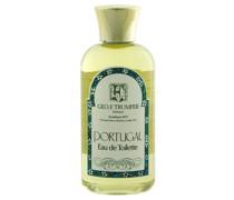 Portugal Eau de Toilette Travel Parfum 100.0 ml