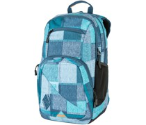 Daypack Stash 24 Rucksack 46 cm Laptopfach