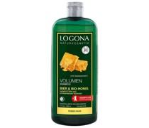 Shampoo Haarpflege Haarshampoo 500ml