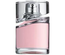 75 ml  Femme by Eau de Parfum (EdP)