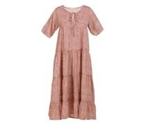 Midi-Kleid Kleider