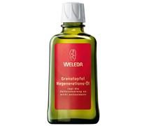 100 ml  Granatapfel Regenerationsöl Körperöl