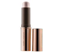 Highlighter Make-up 10g Clean Beauty