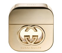 30 ml Guilty Eau de Toilette (EdT)