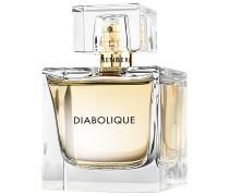 Eau de Parfum 50ml* Bei Douglas