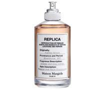 Replica Coffee Break Parfum 100.0 ml