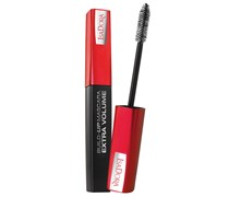 Nr. 02 - Dark Brown Mascara 12.0 ml