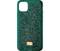 -Accessoires Kunststoff One Size 88022611