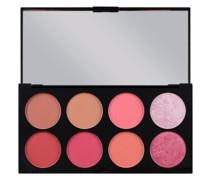 Teint Make-up Highlighter 12.8 g