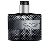 After Shave Parfum 50ml für Männer