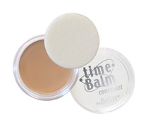 7.5 g  medium dark Time Balm Wrinkle Concealer