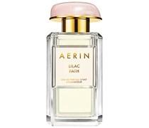 50 ml  AERIN - Die Düfte Lilac Path Eau de Parfum (EdP)