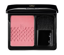 6.5 g  Morning Rose Blush Aux Joues Rouge
