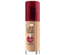 30 ml Nr. 300 - Sand Lift Me Up Foundation