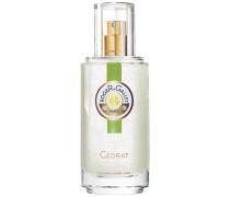 50 ml Cédrat Eau Fraiche  für Frauen