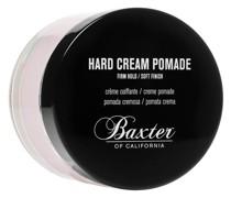 Hard Cream Pomade