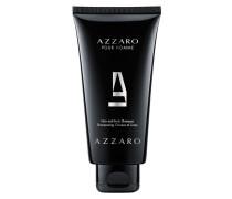 Duschgel Parfum 300ml für Männer