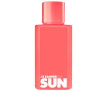 100 ml Sun Coral Pop Eau de Toilette (EdT)  für Frauen