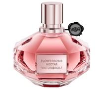 Flowerbombdüfte Eau de Parfum 90ml für Frauen
