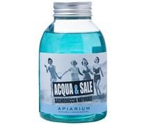 400 ml  Water and Salt Shower Cream Duschgel