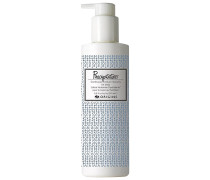 400 ml  Continuous Moisture Body Lotion Körperlotion
