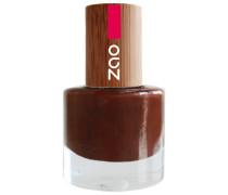 645 - Cocoa Nagellack 8.0 ml