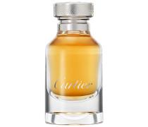 50 ml L'Envol de Eau Parfum 50ml für Männer