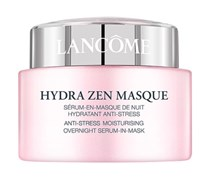 75 ml Night Mask Maske