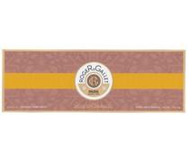 Bois d´Orange Seifencoffret Seife 300.0 g