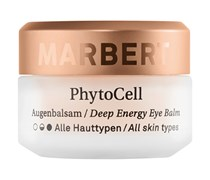 15 ml  Deep Energy Eye Balm Augenbalsam