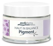 Haut in Balance Pigment Altersflecken-Reduzierer mit UV-Schutz LSF 20