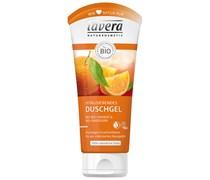 200 ml Duschgel Orange Feeling