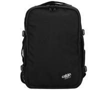 Travel Cabin Bag Classic Pro 32L Rucksack 46 cm Laptopfach
