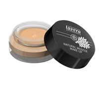 15 g  Nr. 03 - Honey Natural Mousse Make-up Foundation