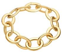 -Armband 750er Gelbgold One Size 87472981