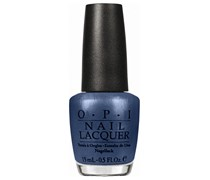 Nr. I47 Yoga-ta Get this Blue Nagellack 15.0 ml