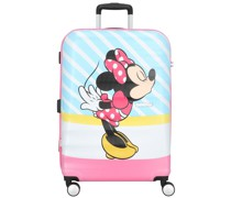 Wavebreaker Disney 4-Rollen Trolley 67 cm