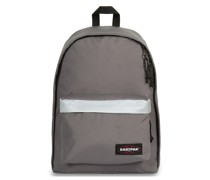 Out Of Office Rucksack 44cm Laptopfach