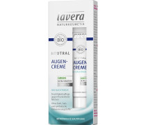 Neutral - Augencreme 15ml