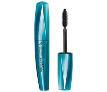 Nr. 1010N - Black Mascara 11.0 ml