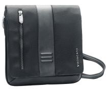 Heritage Flap Bag 26 cm