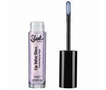 Lipgloss Lippen-Make-up 3.7 ml