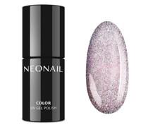 UV Farblack Nagel-Make-up Nagellack 7.2 ml
