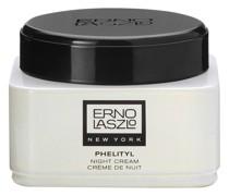 Phelityl Night Cream