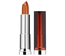5 g  Nr. 642 - Latte Beige Color Sensational Lippenstift