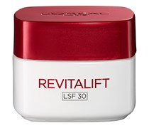 50 ml Day Lotion SPF 30 Gesichtslotion