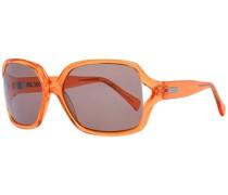 Elegante Sonnenbrillen 100% UVA & UVB