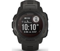 Uhren Akku One Size Sportarmband 32014031