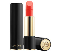 4.2 ml  Nr. 105 - à la Folie Absolu Rouge Glänzend Lippenstift