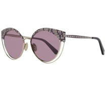Designer Sonnenbrillen 100% UV 400